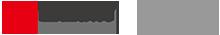 logo 标识 标志 设计 矢量 矢量图 素材 图标 2139_655